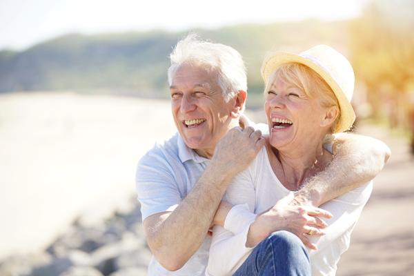 Retirement-Planning-Section
